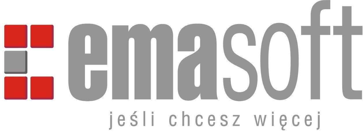 ema-soft.pl