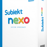 Subiekt_nexo