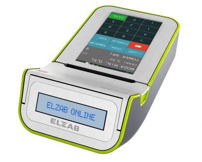 Kasa-Fiskalna-Elzab-k10-Online-BT-GPRS