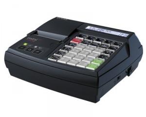 kasa-fiskalna-elzab-mini-lt-online-z-klawiatura-modulowa-bt-wifi
