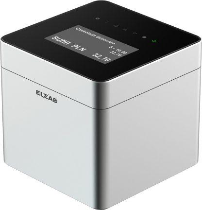 drukarka-fiskalna-elzab-cube-online-e