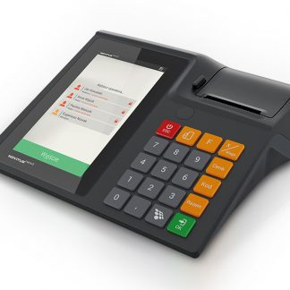 kasa-fiskalna-novitus-next-online-01