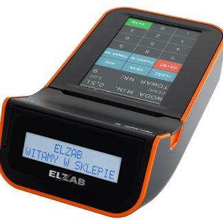 ELZAB K10 3K
